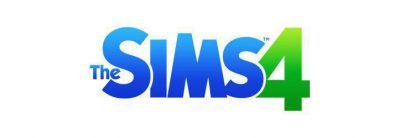 The Sims 4 este acum disponibil pe Mac, gratis pentru deținătorii de pe PC