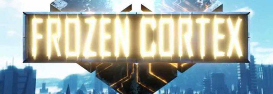Frozen Cortex se va lansa în curând