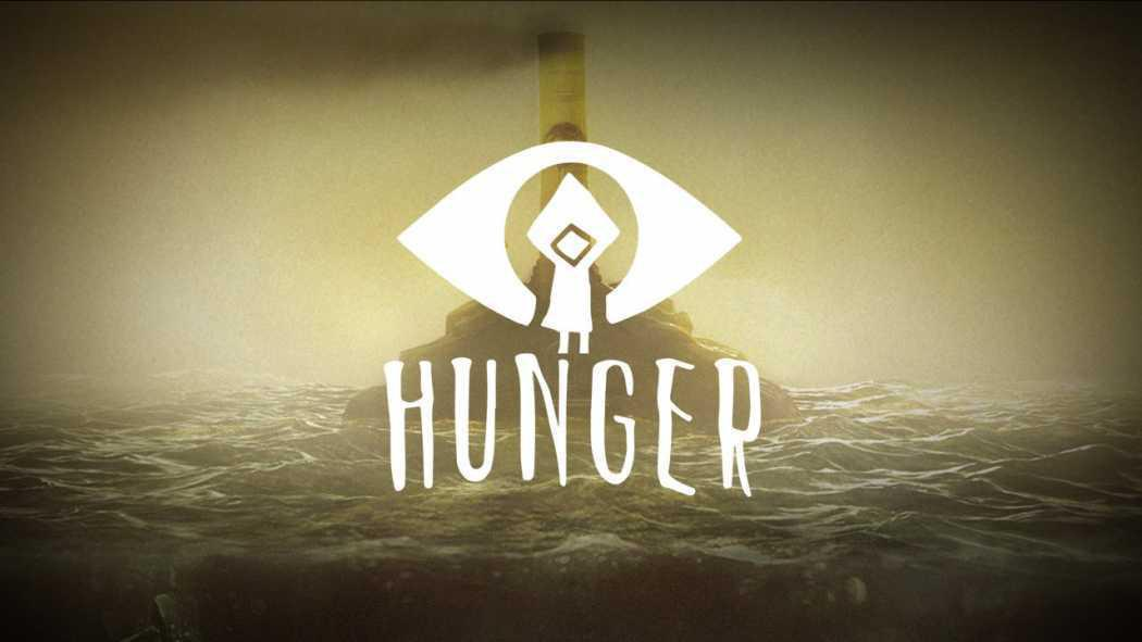 În Hunger va trebui să scăpați din periculoasa locație The Maw