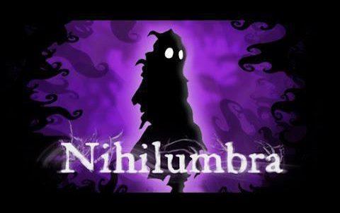 Nihilumbra – Trailer