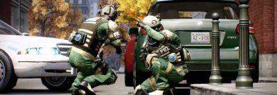 Payday 2: Crimewave Edition se va lansa pe PlayStation și Xbox One