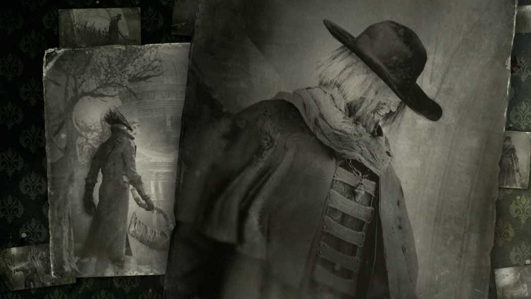 Povestea jocului Bloodborne detaliată printr-un nou trailer