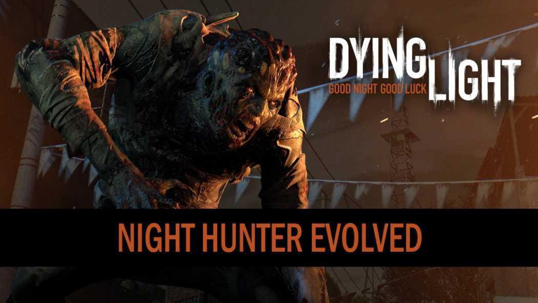 Primul DLC pentru Dying Light a fost lansat, Season Pass-ul a fost detaliat