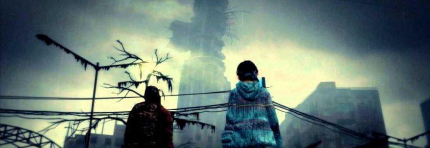 Resident Evil Revelations 2 a lansat primul episod. Probleme co-op pentru jucătorii de pe PC