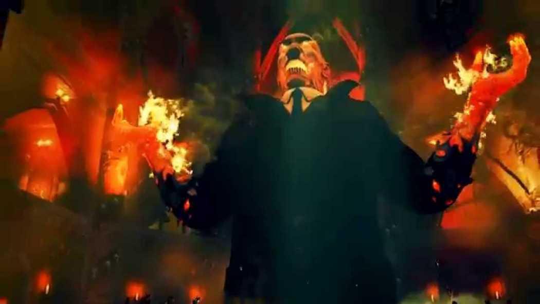Rebellion ne prezintă 7 motive pentru care Zombie Army Trilogy trebuie achizițonat