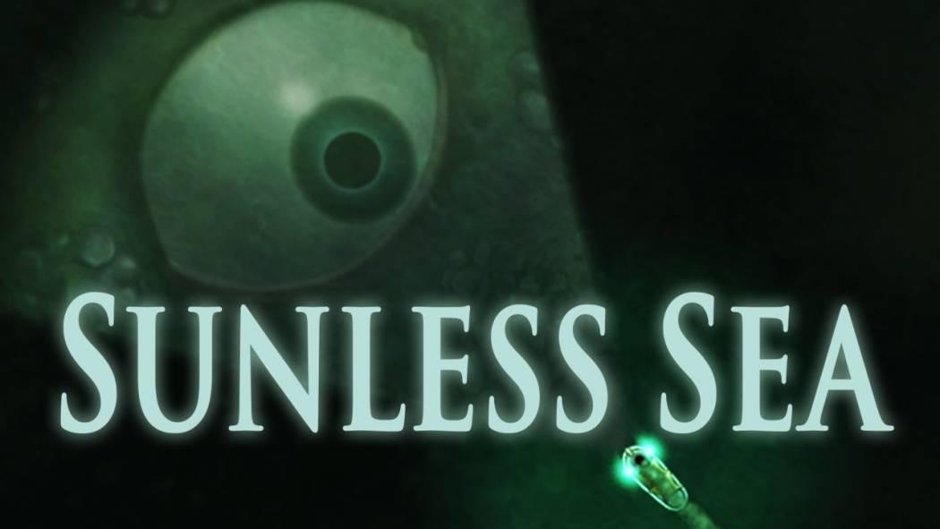 Sunless Sea a primit trailerul de lansare