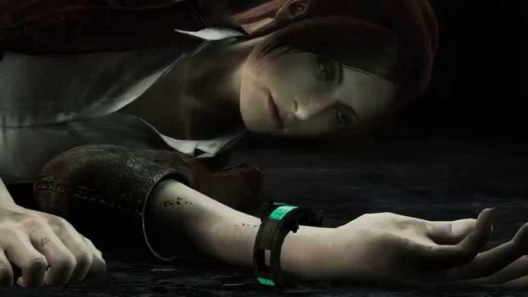 Trailerul pentru Resident Evil Revelations 2 ne prezintă datele de lansare