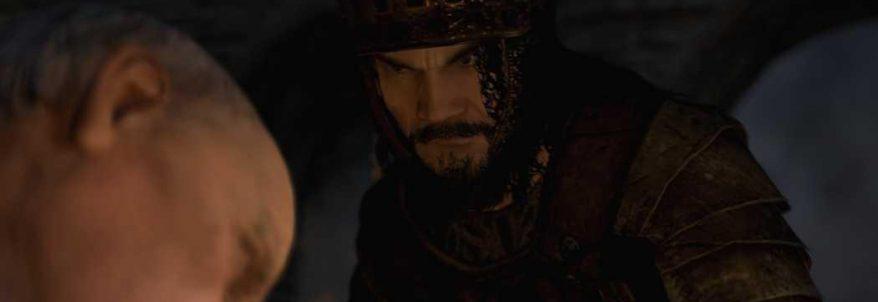 Trailerul pentru Total War: Attila ne prezintă forța devastatoare a hunilor