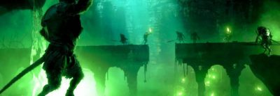 Warhammer: The End Times – Vermintide a primit trailer de anunțare