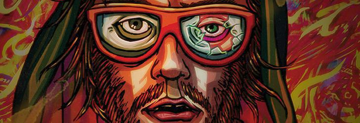 Hotline Miami 2: Wrong Number Review Română