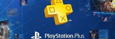Iată jocurile lunii martie oferite gratuit utilizatoriilor PS Plus
