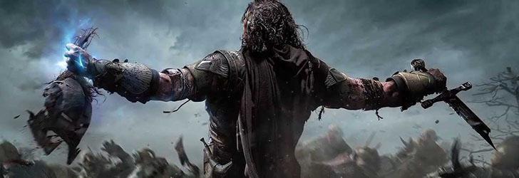 Middle-Earth: Shadow of Mordor a fost votat cel mai bun joc al anului la GDC 2015