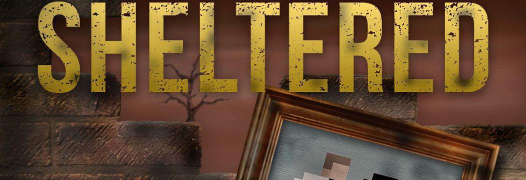 Sheltered - Hub (2 articole)
