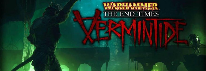 Warhammer: The End Times – Vermintide