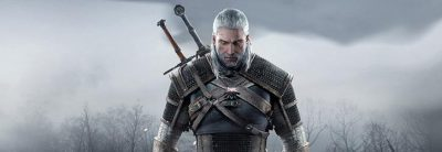 Barba lui Geralt din Rivia va crește în timp în The Witcher 3: Wild Hunt