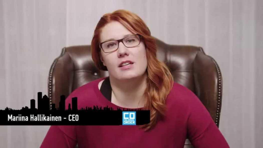 Cities: Skylines prezintă inovațiile aduse în joc