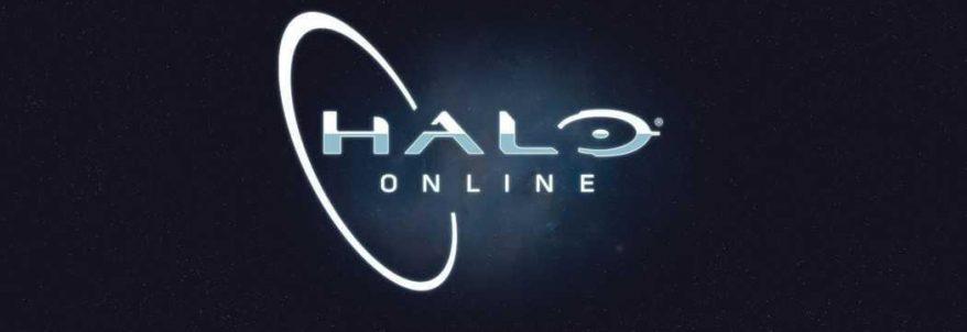Halo Online a primit trailer de anunțare