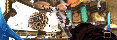 Jocurile gratuite oferite de PlayStation Plus pentru luna Aprilie au fost prezentate