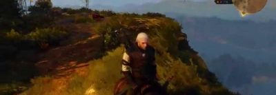 Noi secvențe de gameplay prezentate pentru The Witcher 3: Wild Hunt la PAX East
