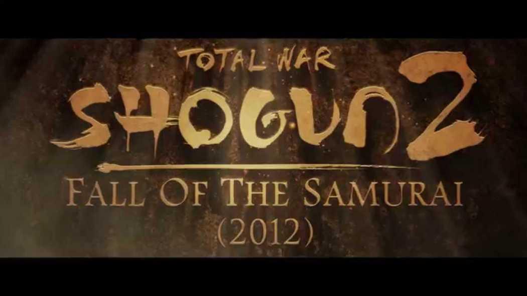Noul trailer pentru prezentarea celor 15 ani a francizei Total War, are un final ascuns