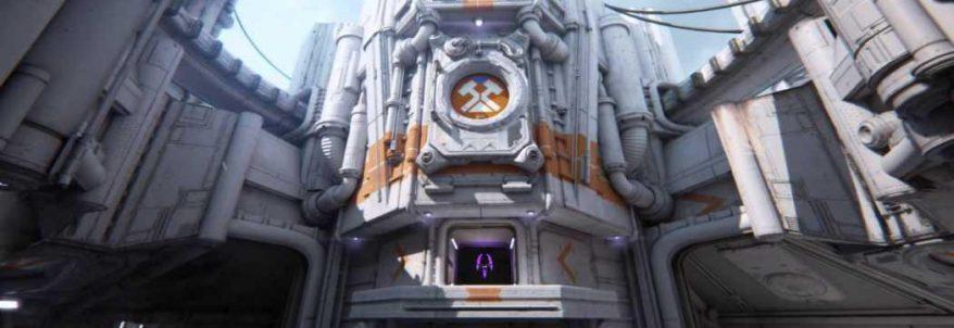 Noul Unreal Tournament este gratis si poate fi jucat chiar acum