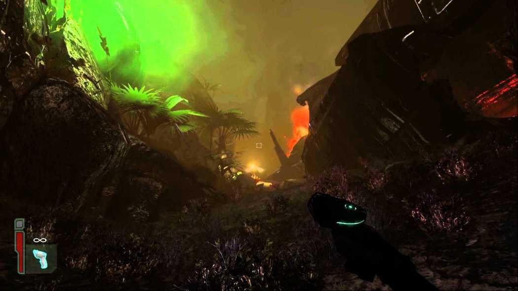 Solarix primește nou trailer cu dată de lansare