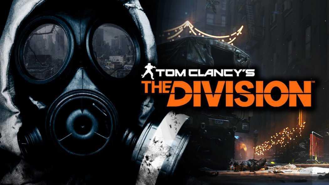 Testerii alpha pentru The Division prezintă noi detalii despre joc