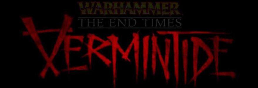 Warhammer: End Times - Vermintide a primit trailer la GDC 2015
