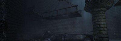 Imagini Amnesia: The Dark Descent
