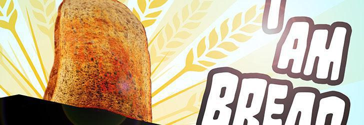 I am Bread va ieși din programul Steam Early Access în 9 aprilie