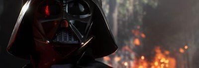 Imagini Star Wars: Battlefront