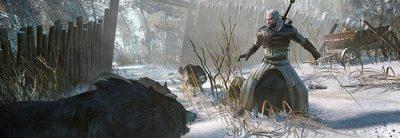 Ai nevoie de 200 de ore pentru a termina The Witcher 3: Wild Hunt