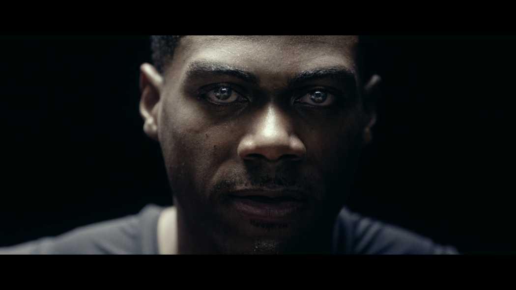 """Povestea jocului Call of Duty: Black Ops III dezvăluită prin teaser trailerul """"Ember"""""""