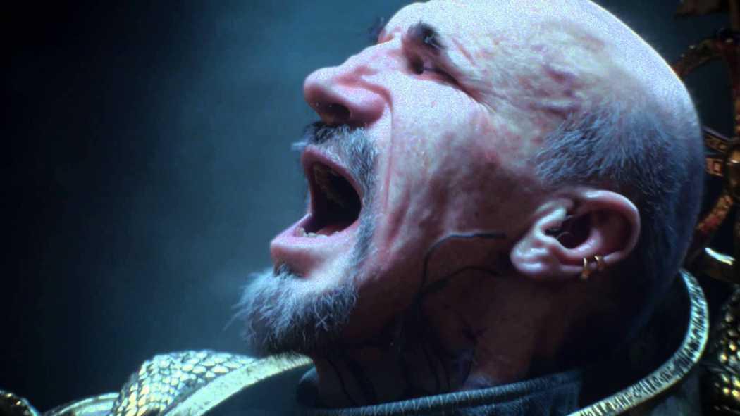 Total War: Warhammer anunțat oficial