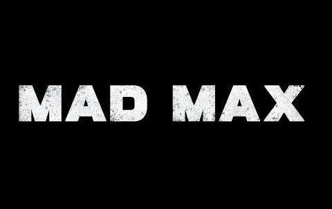 Trailerul de gameplay pentru Mad Max este fabulos