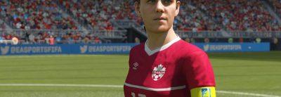 Imagini FIFA 16