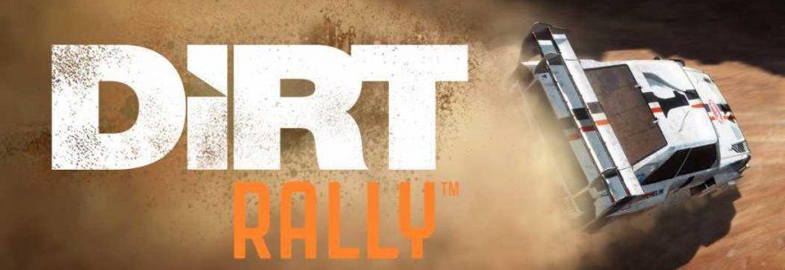 DiRT Rally primește conținut gratuit ce vă provoacă să explorați Colorado
