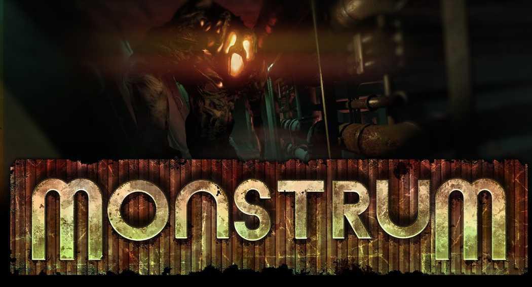 Monstrum a primit trailer de lansare