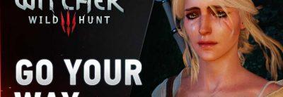 The Witcher 3: Wild Hunt primește trailer de lansare