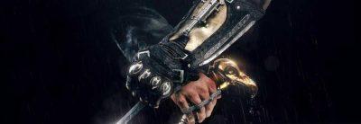 Un nou joc Assassin's Creed va fi prezentat în curând
