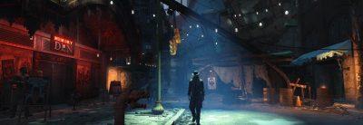 Imagini Fallout 4