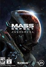 mass-effect-andromeda-box-art