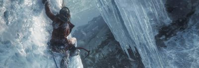 Imagini Rise of the Tomb Raider