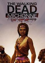 The Walking Dead: Michonne – A Telltale Games Mini-Series