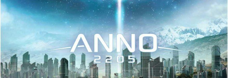 Anno 2205 a primit gameplay trailer la E3 2015
