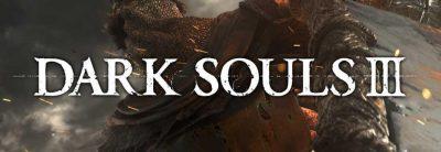 Dark Souls III a primit trailer de anunțare la E3 2015