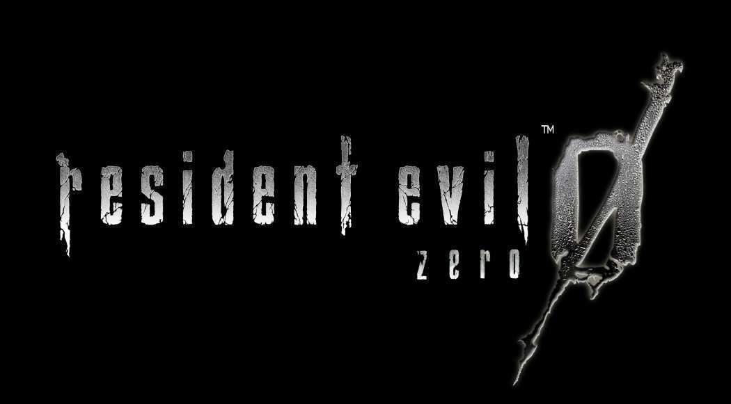 Resident Evil Zero primește trailer de debut