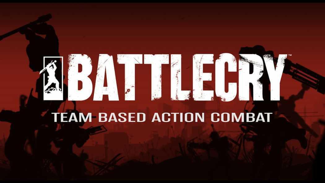 Un nou trailer de gameplay pentru BattleCry deschide înscrierile pentru BETA