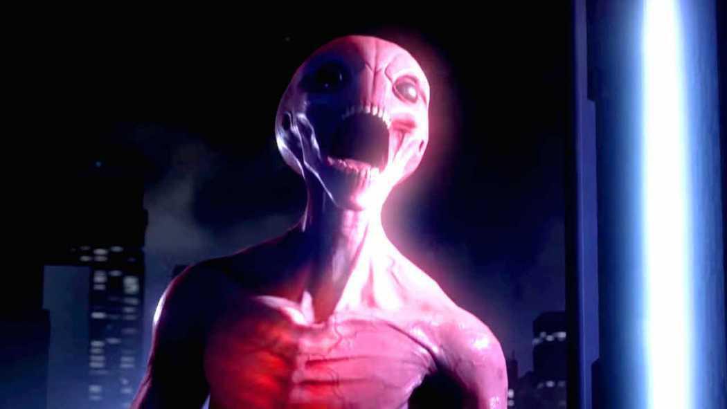 XCOM 2, noul proiect 2K Games se va lansa anul acesta pe PC