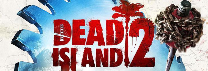 Sumo Digital va continua munca la Dead Island 2